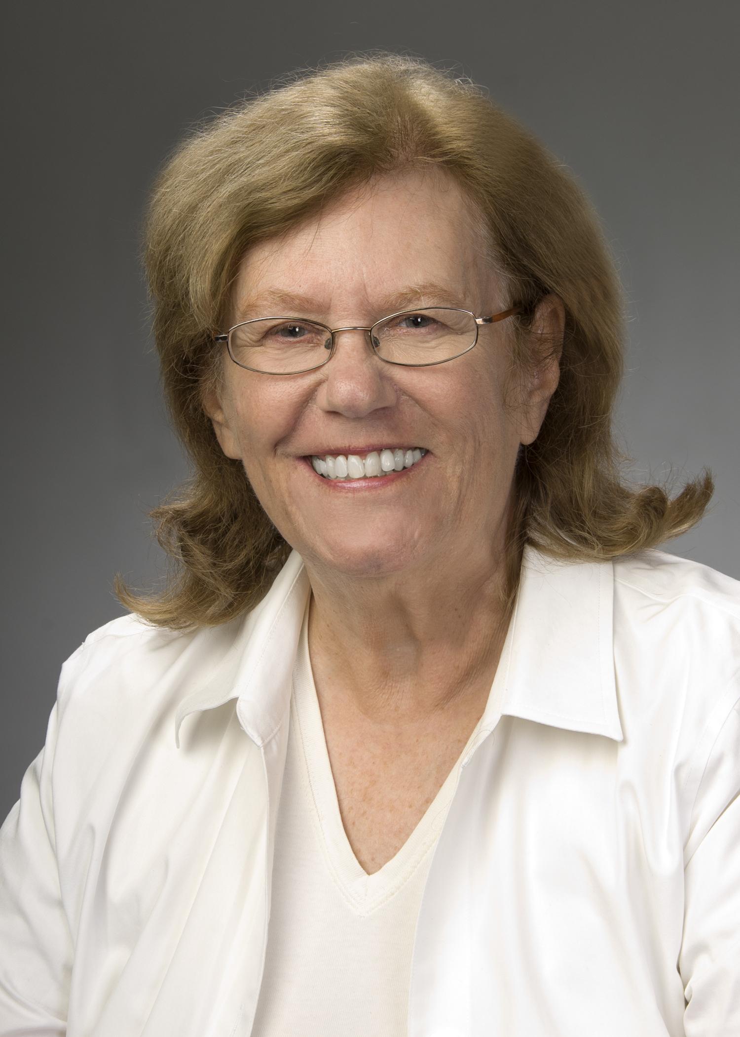Ann Seren