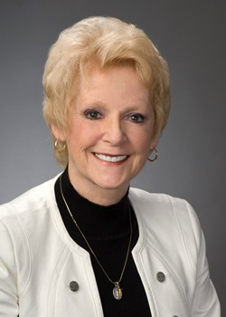 Sharon Reichard