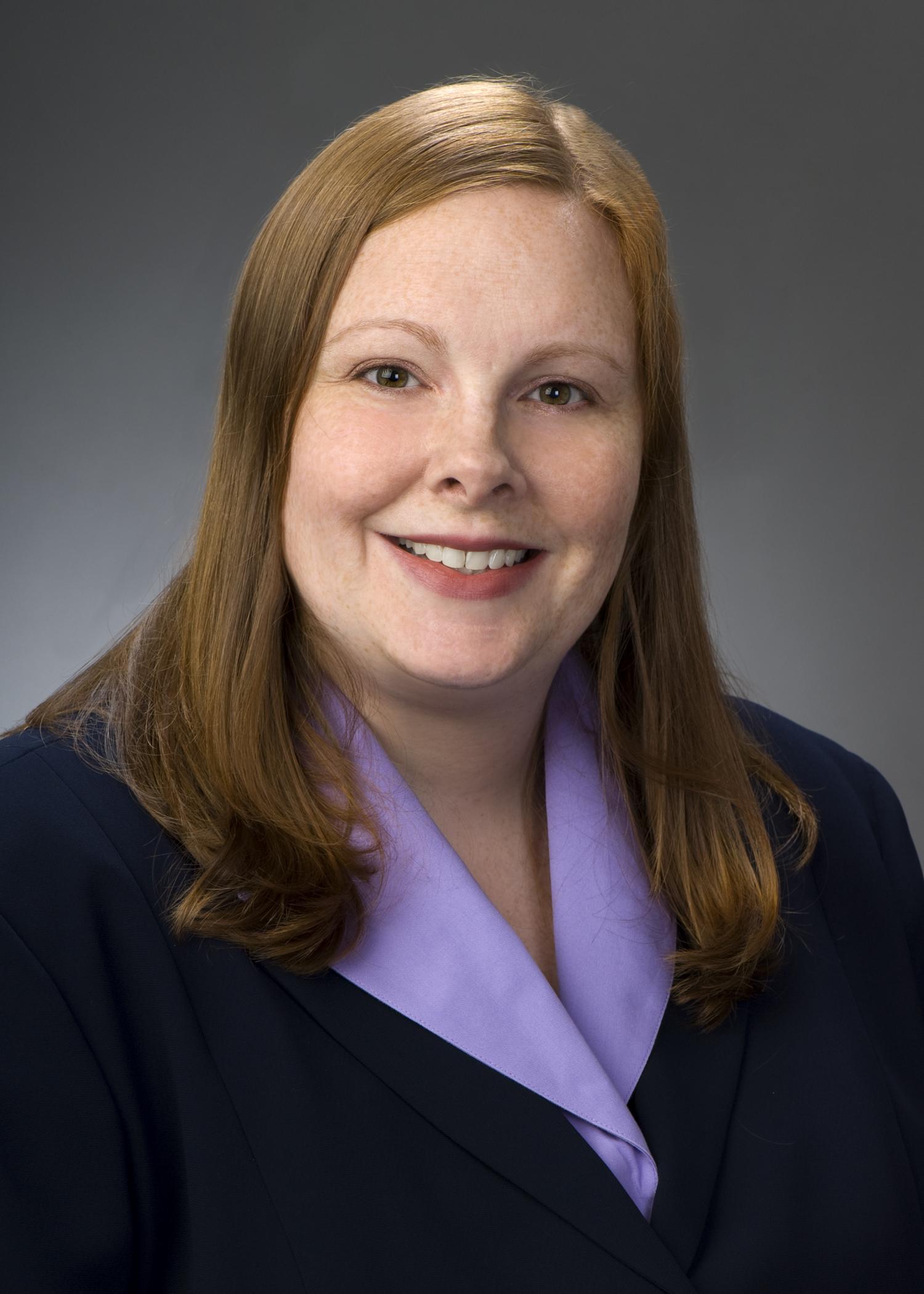 Dr. Delaney Smith