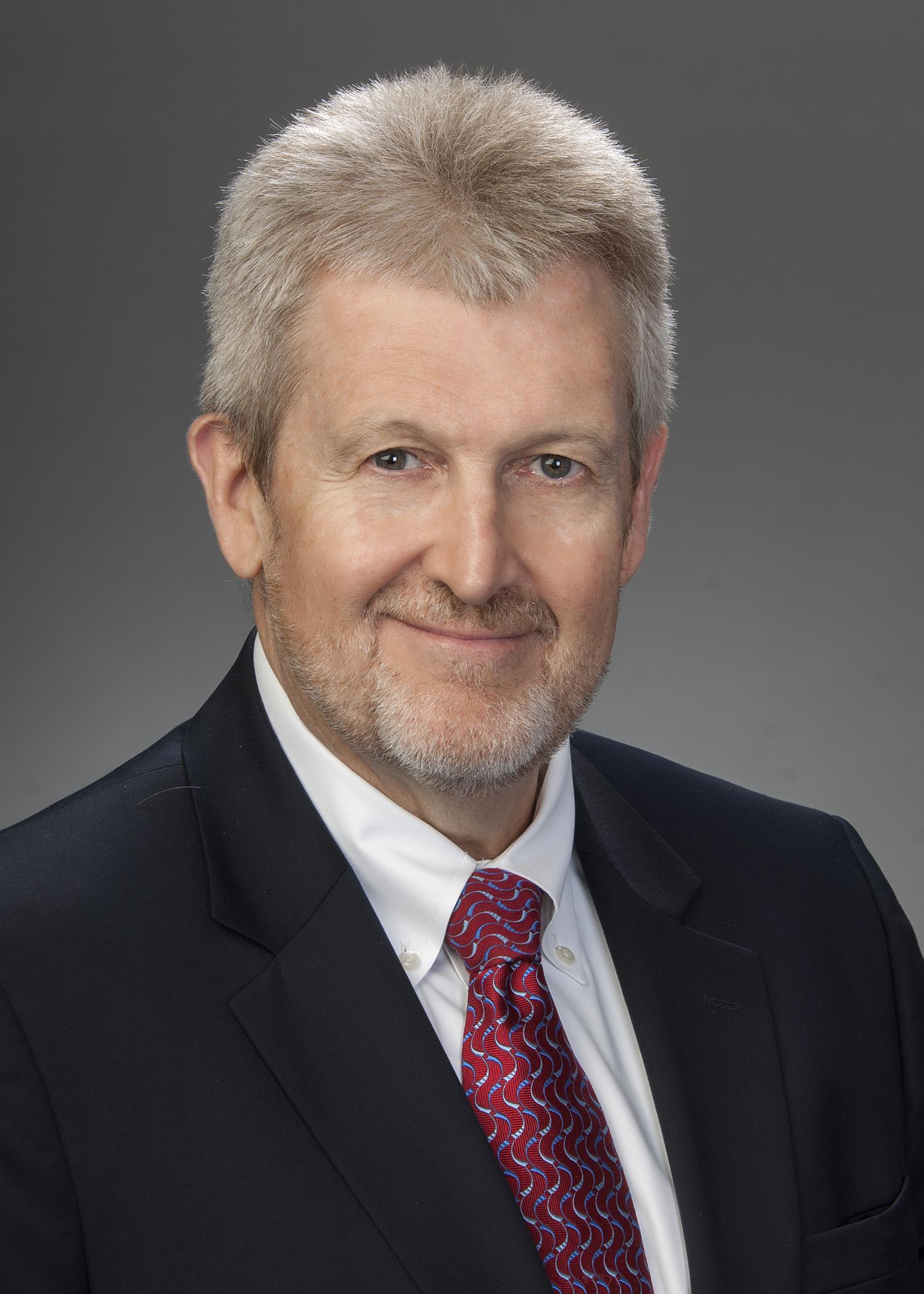 Scott Doran