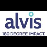 Alvis, Inc.