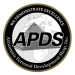 Africentric Personal Development Shop (APDS)