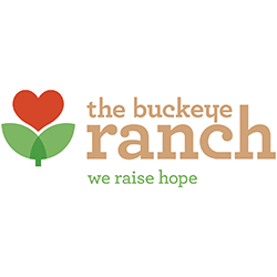 Buckeye Ranch