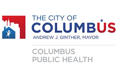 Columbus Public Health