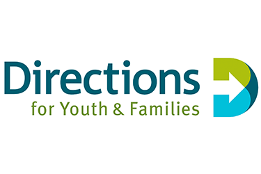 Directions for Youth & Families