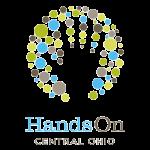 HandsOn Central Ohio