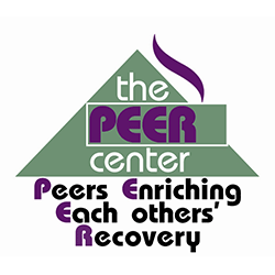 The Peer Center