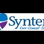 Syntero