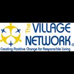 The Village Network, Columbus Location