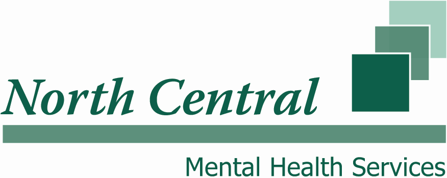 North Central Mental Health Services