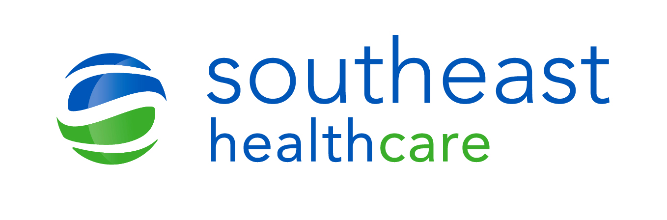 Southeast Healthcare
