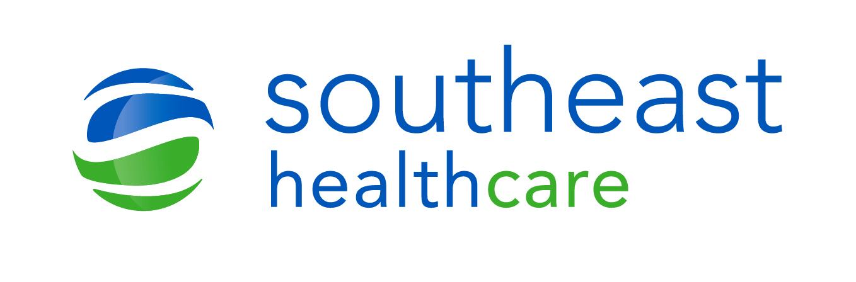 Southeast Healthcare