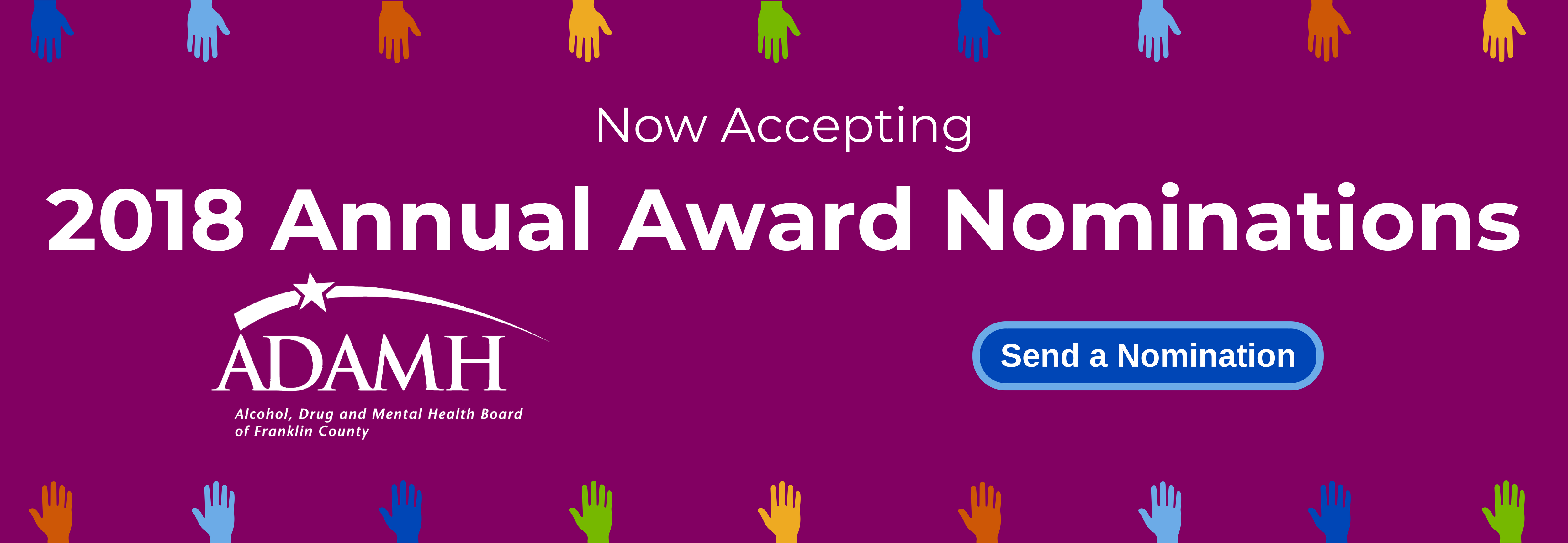 2018-Annual-AwardNominations