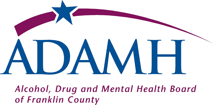 Adamh Alcohol Drug And Mental Health Board Of Franklin County
