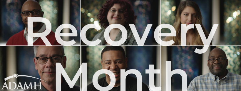 Recovery-Month-Facebook-Cover