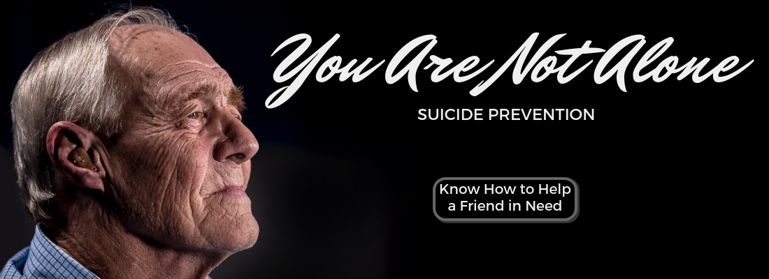 Suicide-Prevention-Scroller-3