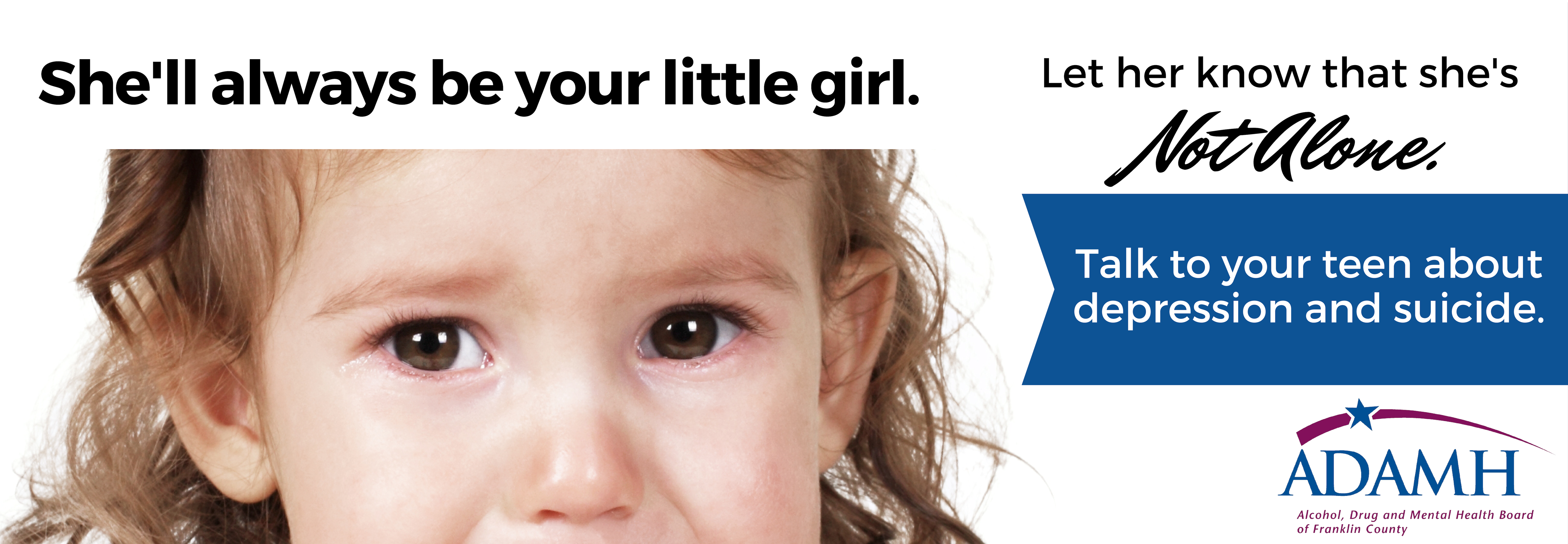 Shell-always-be-your-little-girl.