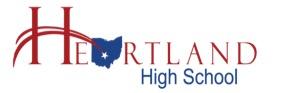 Heartland High School