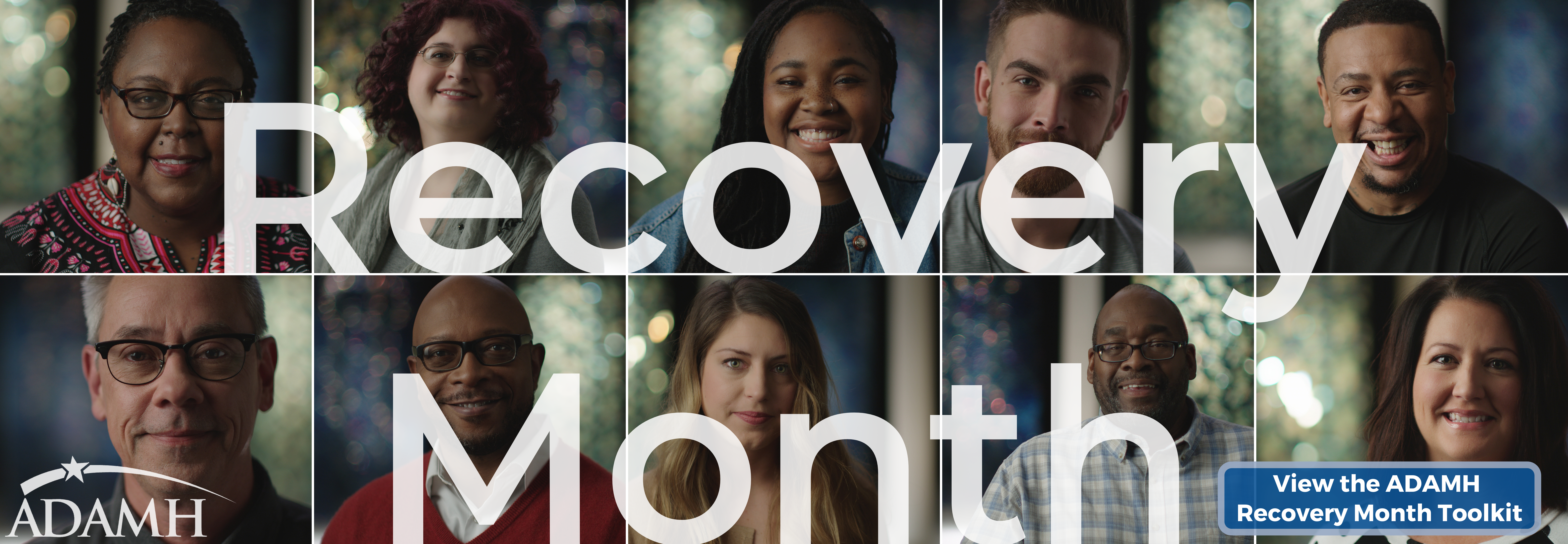 Copy-of-Recovery-Month-slider
