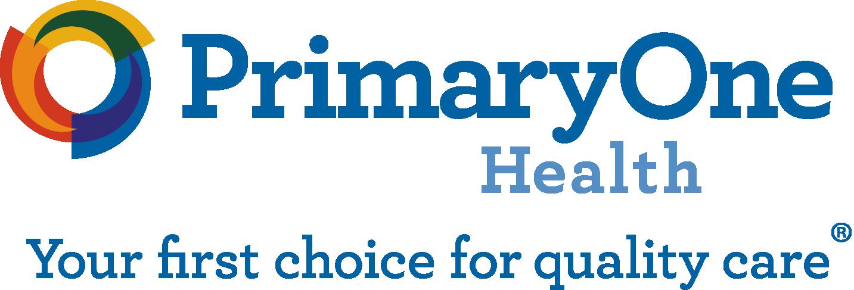 PrimaryOne Health