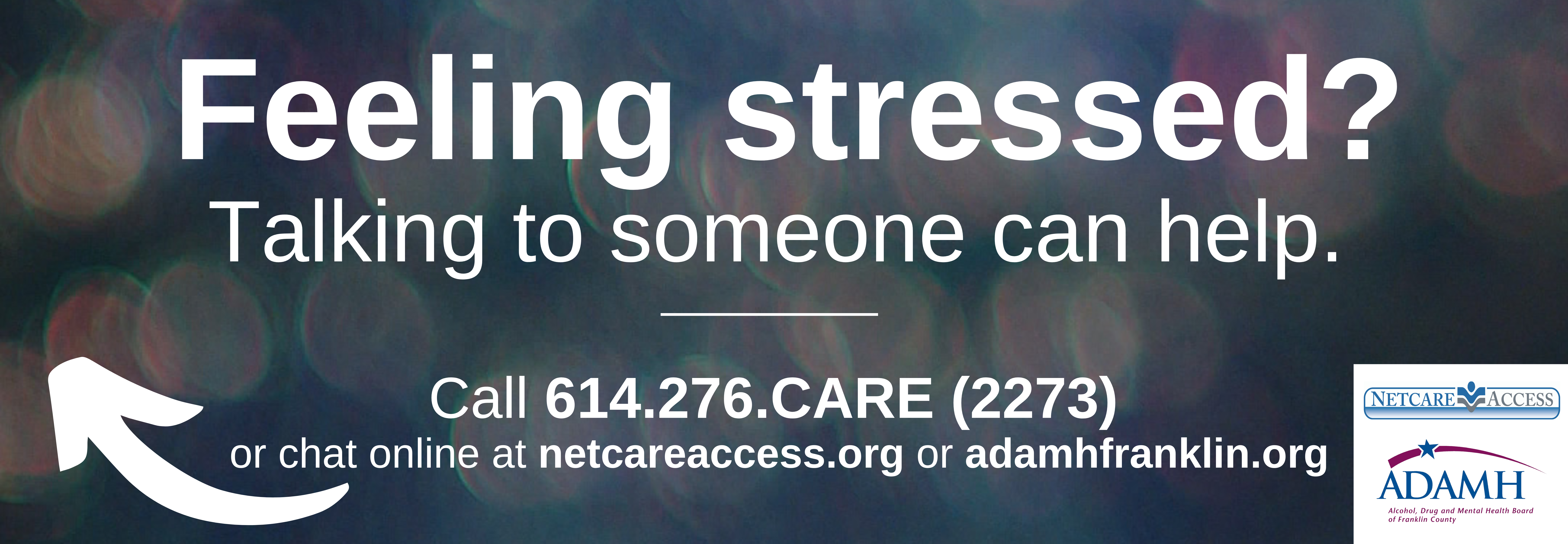 Netcare-Emotional-Support-Web-Banner