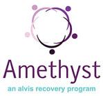 Amethyst: An Alvis Recovery Program