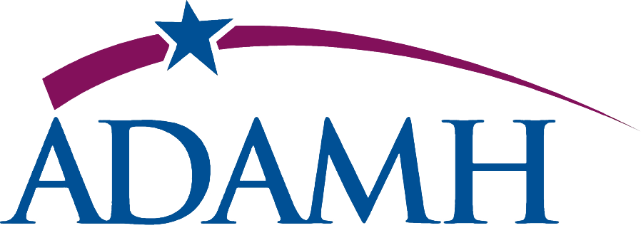 ADAMH-Logo-Transparent