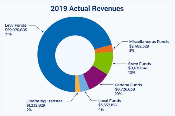 2019-revenue