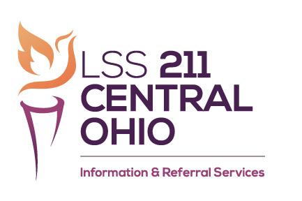 LSS-211CentralOhio-RGB_logo-designator