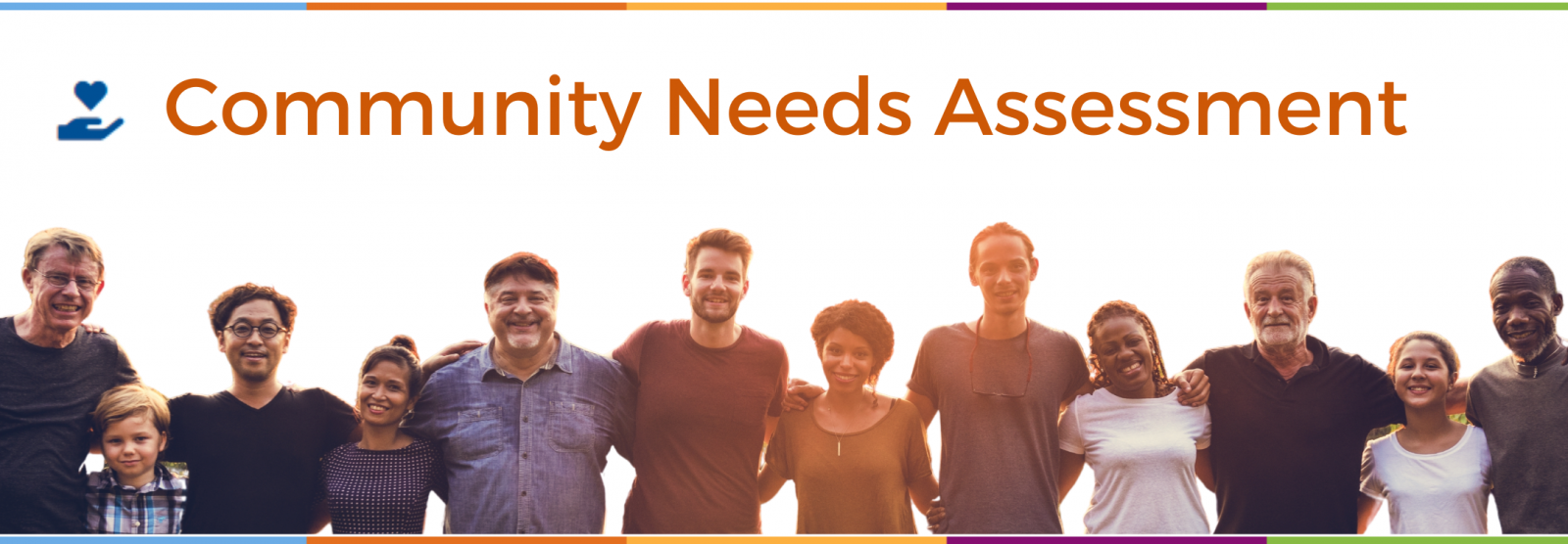 Copy of Community Needs Assessment - Website