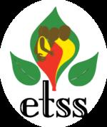 etsscirlce2-251x300