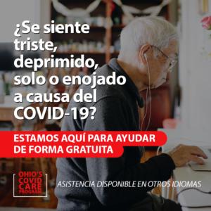 Spanish Ad 1