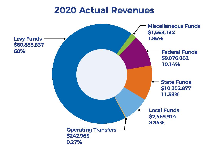 2020 Actual Revenues_v2