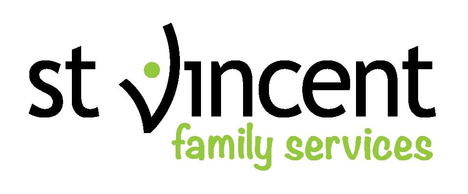 SVFS logo